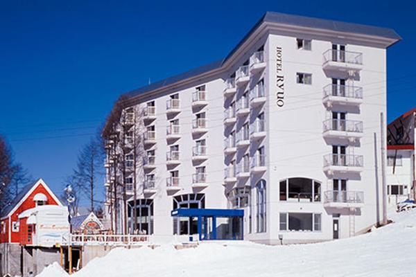 hotelryuo2